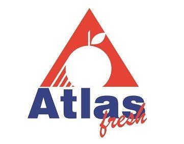 Atlasfresh